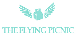 The Flying Picnic